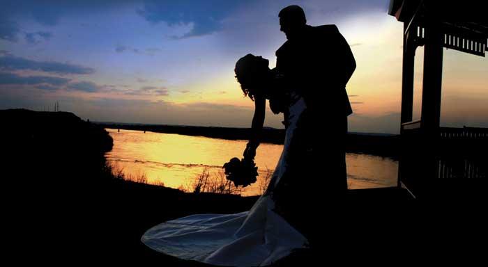 wedding_hero