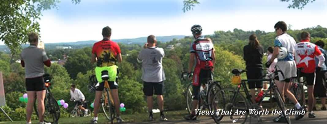 home_slider_bikes
