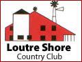 loutre_shore