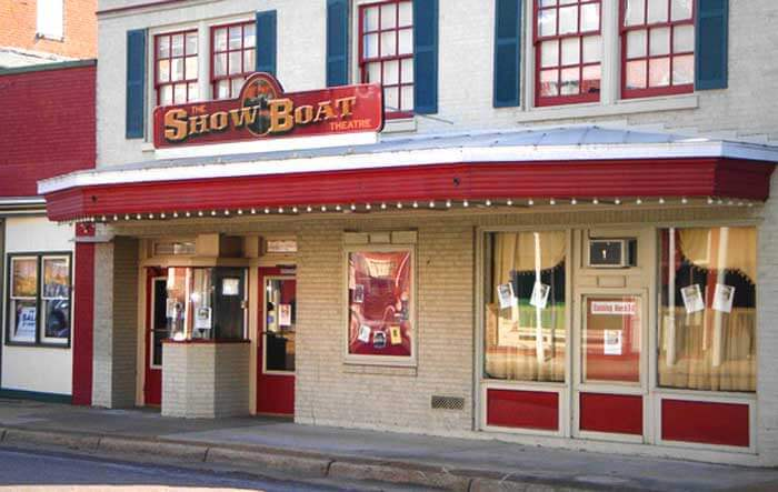 showboat_theatre