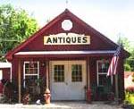 shop_antiques_unlimited