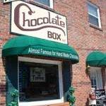 shop_chocolate
