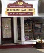 red-barn-frame-shop-hermann