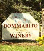 bommarito-winery-hermann-missouri