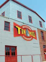 tin-mill-brewing-hermann-missouri