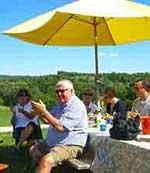 hermann-lost-creek-vineyard-summer-music