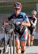 hermann-cyclocross-bike-race