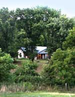gosherd-valley-cottage