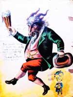 hermann-apostel-band
