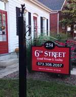 6th-street-guest-house-hermann-mo