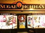 sugar-mommas-christmas-window