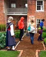 hermann-demonstration-garden