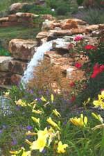 Hermann Garden Tour