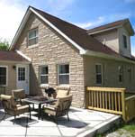 comfy-cottage-guest-house-hermann-mo