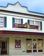 showboat-theatre