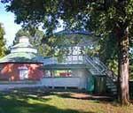 city-park-bandstand-hermann-mo