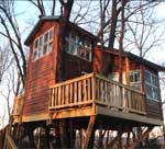 hermann-cottage-treehouse