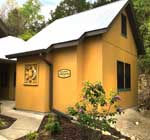 quarry-cottage-hermann