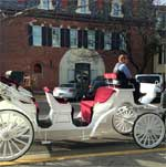 holiday-carriage-ride