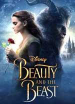 Beauty & the Beast movie